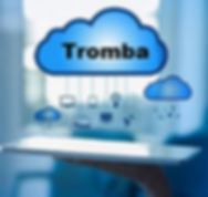 Tromba Technologies Cloud and OnPremise Document and Automation Solutions