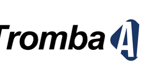 New Solution Offering from Tromba