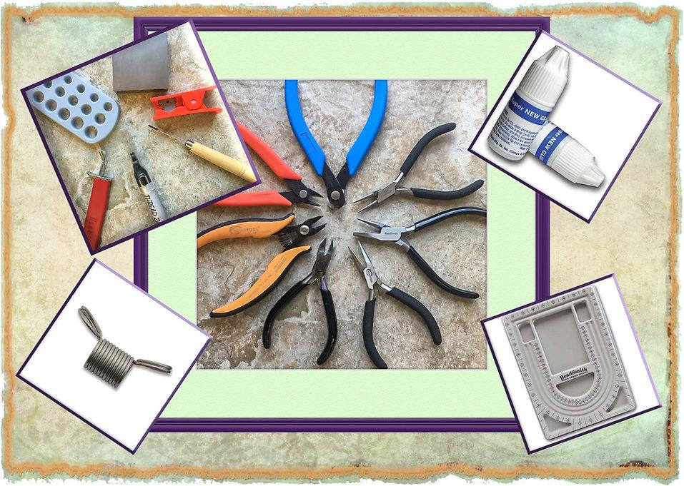 Tools:Glue copy.jpg