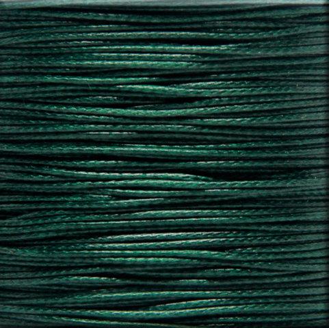 Beach Cord/ Seaweed/ 1mm, 1.5mm