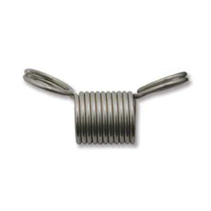 Mini Bead Stopper