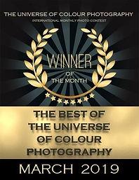 Award 32019 2.jpg