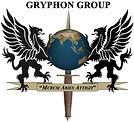 2019 Gryphon Logo_edited.jpg