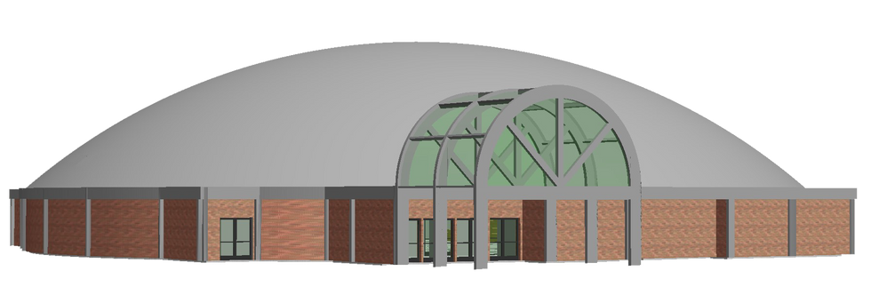 front exterior view .png
