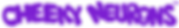 Cheeky Neurons_Branding_Logo_Edited Link