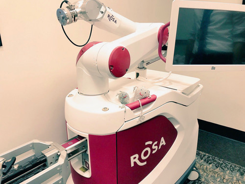 We got a ride on a stereotaxic surgery robot.jpg