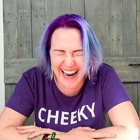 Jo Adams Cheeky.jpg