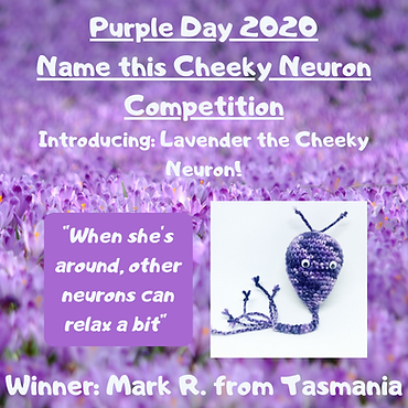 Winner Mark R Name This Cheeky Neuron.pn