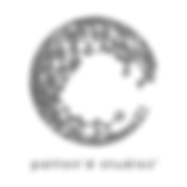 Pattond Studios Logo 2019_Black.png