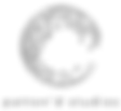 Pattond Studios Logo 2018_Black NBG_F01.