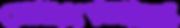 Cheeky Neurons_Branding_Logo_Edited.png