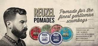 Ruezel new image.jpg