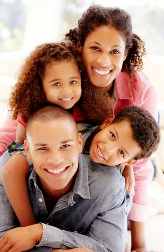 dental smiling family.jpg