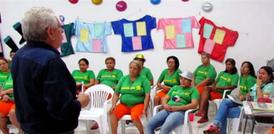 projetoLeitura_editado.png