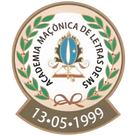 Logo_AMLMS_Atual.png