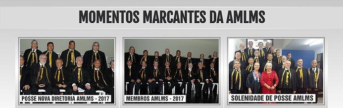 momentosGuimaraes2_edited_edited.jpg