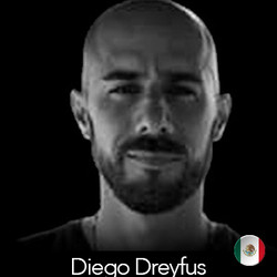diego_dreyfus_carlos_fernandez-1.jpg