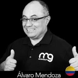 ALVARO_MENDOZA_carlos_fernandez-1-1-1.jpg