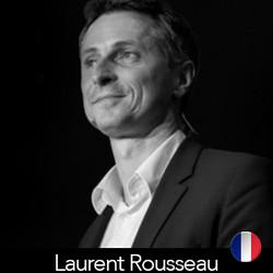 Laurent-Rousseau_carlos_fernandez-1.jpg