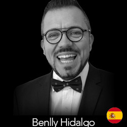 benlly_hidalgo_carlos_fernandez-1.jpg