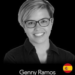 geny_ramos_carlos_fernandez-1.jpg