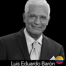 Luis_eduardo_carlos_fernandez-1.jpg