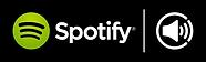 spotify-CARLOS_FERNANDEZ.png