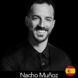 nacho_muñoz_carlos_fernandez-1-1.jpg