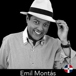 emil_montas_carlos_fernandez-1-1.jpg