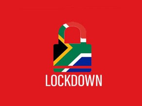 We Are Open - Lockdown Round 2