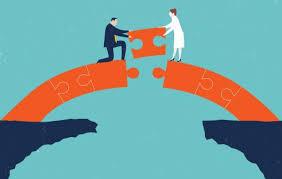 Savoir négocier : un art relationnel, à la maison, au travail ou tout simplement au magasin!
