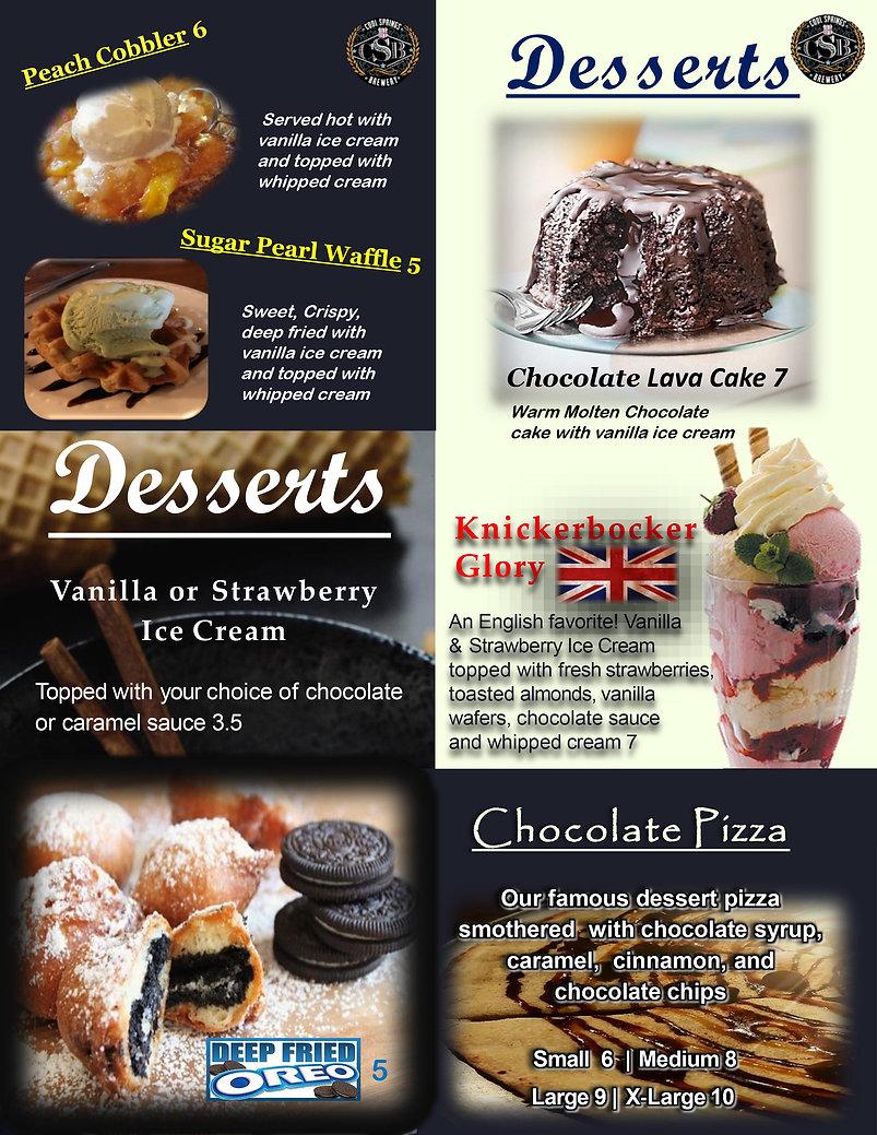 CSB Dessert Menu.jpg