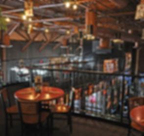 mezzanine2.jpg