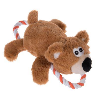 juguetes para cachorros de collie