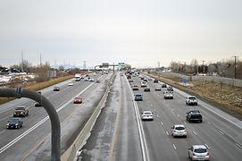 I-15 NB.jpg