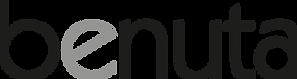 logo benuta.png