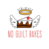 Student consultant produces strategic marketing materials for the launch of a new bakery product