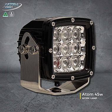 Atom-45-1.jpg