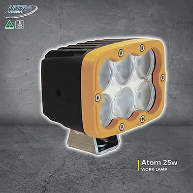 Atom-25-1.jpg