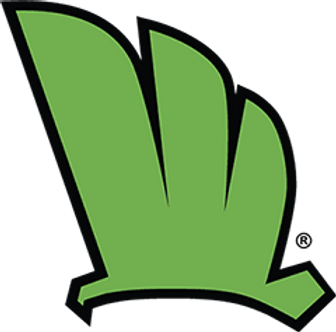 wedgetail-logo-solid-240px-96lpi.png