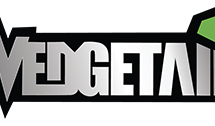 wedgetail-logoype-flat-opt-small-300px.p