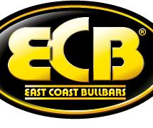 ecb-logo-2.png
