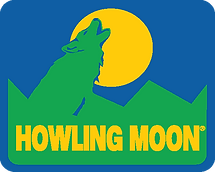 Howling_Moon_logo_colour2.png