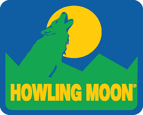 Howling Moon Logo