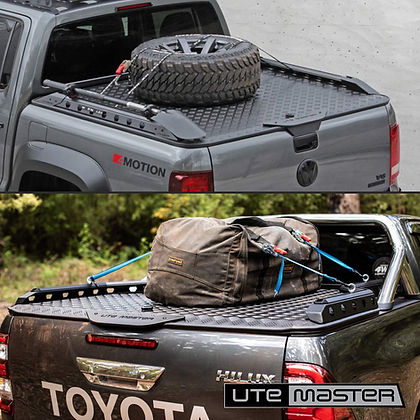 Utemaster-Load-Lid_Ute-Hard-Lid_Canberra