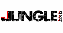 sJungle-Black-Large.webp