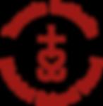 512px-TCDSB_Logo.svg.png