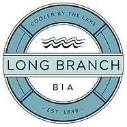 LB BIA.jpg