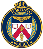 1200px-Toronto_Police_Service_Logo.svg.p