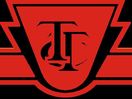 TTC 5-Year Service Plan Online Consultation